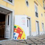 5º Encontro Anual do Conselho da Diáspora Portuguesa | 20 de Dezembro de 2017, Palácio da Cidadela, Cascais