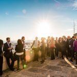 5º Encontro Anual do Conselho da Diáspora Portuguesa