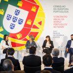 5º Encontro Anual do Conselho da Diáspora Portuguesa | Painel 1 - Liderança e Diversidade