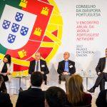5º Encontro Anual do Conselho da Diáspora Portuguesa | Painel 2 - Cibersegurança: Onde Estamos?