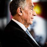5º Encontro Anual do Conselho da Diáspora Portuguesa | Marcelo Rebelo de Sousa, Presidente da República Portuguesa e Presidente Honorário do Conselho da Diáspora Portuguesa