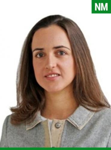 JoanaRochaScaff_detalhe